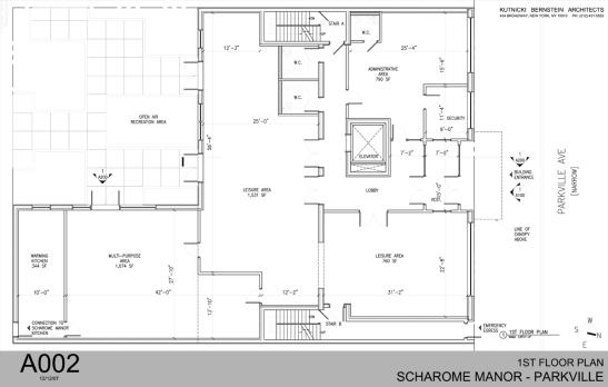 G:Drwng07¾0 Scharome Manor, Amy MonroeACADDWGSFP_First 1st (1)