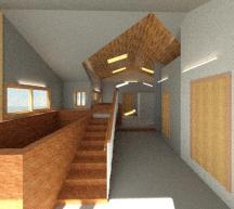 3D View 6