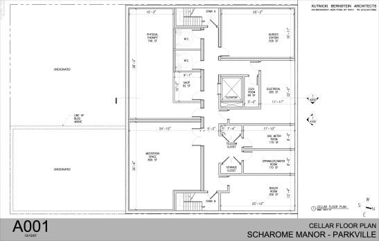 G:Drwng07¾0 Scharome Manor, Amy MonroeACADDWGSFP_Cellar CELLAR