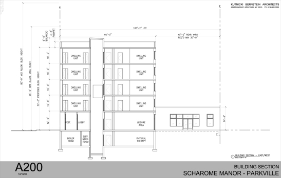 G:Drwng07¾0 Scharome Manor, Amy MonroeACADDWGSSC_EW SECTION (1)
