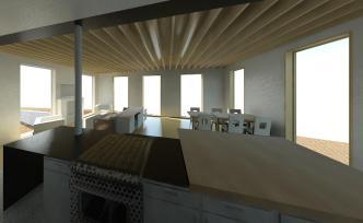 Kitchen 01202016_04