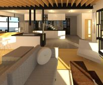 3D View 1_01